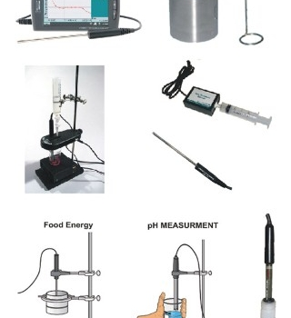 CBSE CHEMISTRY EXPERIMENT KIT